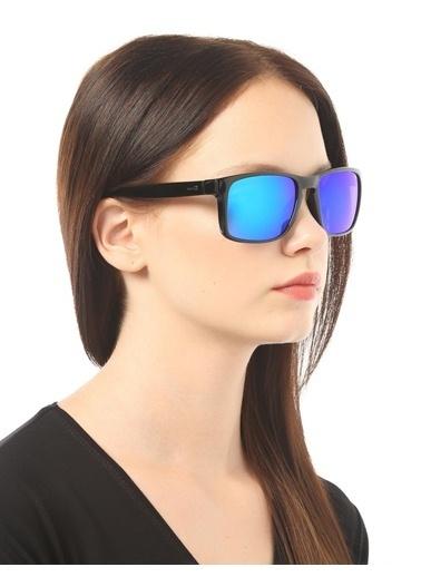 Exess Güneş Gözlüğü Renkli